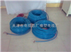 HYA53 900*2*0.6 全塑铠装通信电缆