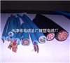 HYA53 400*2*0.7 全塑铠装通信电缆
