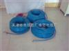 HYA53 100*2*0.8 全塑铠装通信电缆