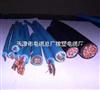 HYA53 20*2*0.9 全塑铠装通信电缆