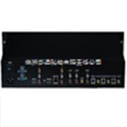 高清H264编码器