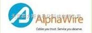 美國Alpha Wire電機電源電纜、Alpha Wire低煙無鹵通信
