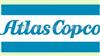 齐全瑞典ATLAS COPCO压缩机、ATLAS COPCO工具