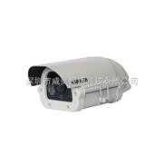 VCC500R-H2-65(70)-高清护罩点阵红外摄像机