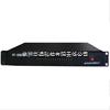 HT-OSD16S视频字符叠加器