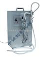 化学品灌装机价格/医用酒精灌装设备/自吸电动灌装机