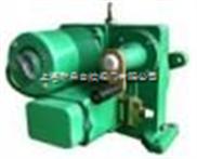 DKJ-210,DKJ-310,DKJ-3100,DKJ-4100电动执行机构位置发送器