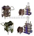 天津移动式长管呼吸器