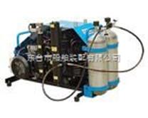 天津呼吸空气充填泵、呼吸空气填充泵
