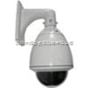 网络高速球形摄像机VS-9018/VS-9022/VS-9027