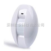 深圳Z好的方向幕帘红外探测器 ON204