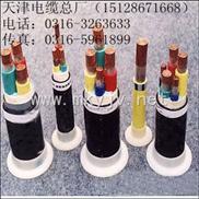 高压矿用电缆|UGF电缆