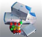犬骨橋素(OPN)ELISA試劑盒