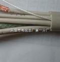 SYFE-75-2-1*16交换机电缆的厂家