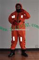 天津有絕熱型浸水保溫救生服