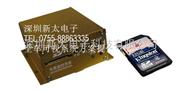 深圳新太車載SD卡多畫面錄相顯示系統|SD卡車載錄相機|車載畫面分割器