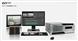 DUES_300B-4K超高清非编系统--广播级