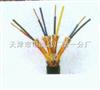 DJYPVP-3*2*0.75计算机电缆DJYPVP 电缆直径|DJYPVP电缆重量|