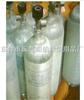 RHZK超轻9升碳纤维正压式空气气瓶/9L碳纤维瓶,送30MPA气体