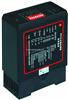 KLPD132恺乐PD132单线圈车辆检测器 南非数字地感