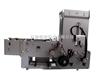 KLY1202嵌入自动读写发自动发卡机