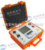 YBL-Ⅲ上海氧化锌避雷器测试仪|参数|说明
