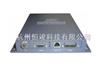 KL61004UHF超高频一体化读写器