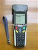 KL300UHF 超高频 手持POS机