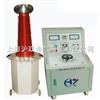 TQSB高压试验变压器/高压试验变压器