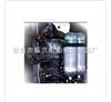 RHZK双瓶呼吸器.正压式空气呼吸器.自给式空气呼吸器