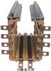 HXTL-4-10/50A安全滑线