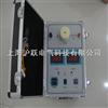 MOA-30KV氧化锌避雷器测试仪