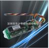 ME501EX安立碼單防區模塊ME501EX研發生產企業