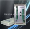 ME508EX安立碼(ANYMAX)8路擴展板廠家價格