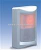 CR-DD02以色列原裝進口科隆四源紅外探測器性能