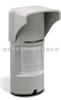 CR-EDS2000科隆原装进口室外三鉴探测器CR-EDS2000