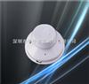 1412新款美国烟离子式烟感探测器