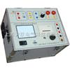 HY806伏安变比极性综合测试仪