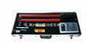 WHX-300C数字高压无线核相仪