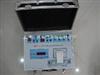 高压断路器特性测试仪,高压断路器特性测量仪,高压断路器特性测试仪报价
