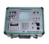 GKC-D高压开关综合特性测试仪