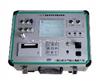 GKC—D高压开关特性测试仪