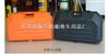 DF消防呼吸器包装箱子,呼吸器考壳箱,正压式空气呼吸器箱子