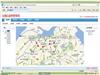 AITS100交通信號控制系統