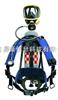 C850/C900Sperian/Bacou 斯博瑞安/巴固 C850/C900 正压式空气呼吸器