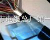 HYAP-23铠装屏蔽电话线HYAP-23