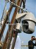 10公里无线监控系统