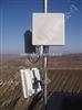 VS-2454无线数字微波监控设备 网络视频传输器 无线远程监控