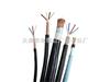 HAVP-2X32X0.15+2X48X0.15驱动扬声器电缆