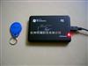 KLED10恺乐EMID桌面USB发卡器,便捷式读写器